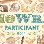 Participant-2014-Web-Banner.jpg