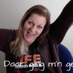 Vlog Josanne week 9 en 10 2018