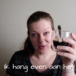 Vlog Josanne week 13 2018