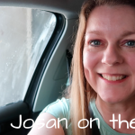 Vlog Josanne week 21 2018