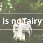 Life is no fairytale | Josanne in her own write
