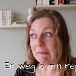 Vlog Josanne week 36 2018