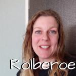 Vlog Josanne week 38 2018