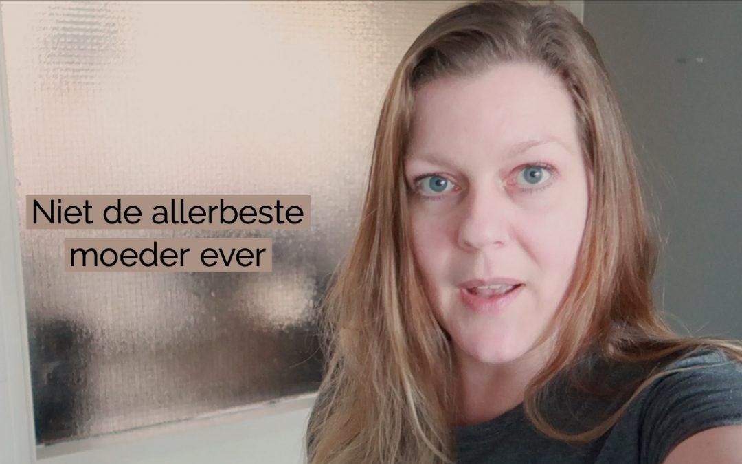 Allemaal toe aan vakantie | Vlog #81
