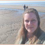 Wat een leven | Josanne in her own write