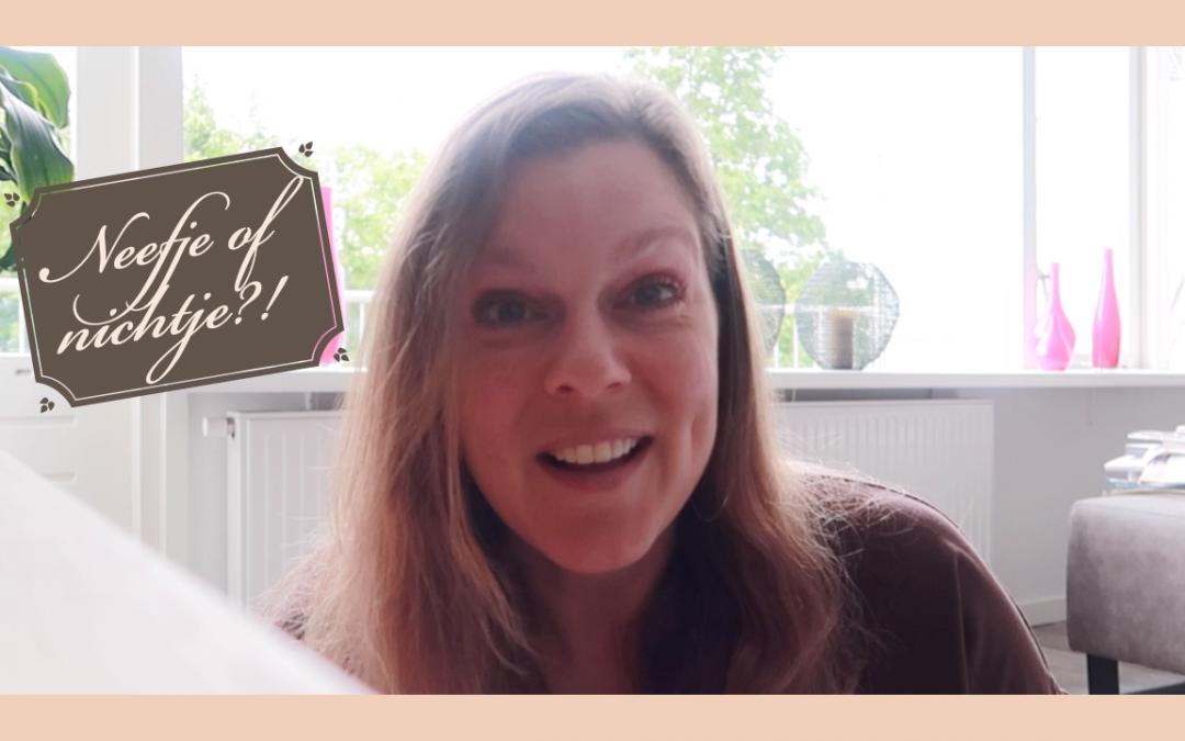 Drie weken in zeventien minuten | Vlog #96