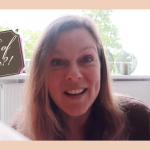 Vlog Josanne week 24 t/m 26