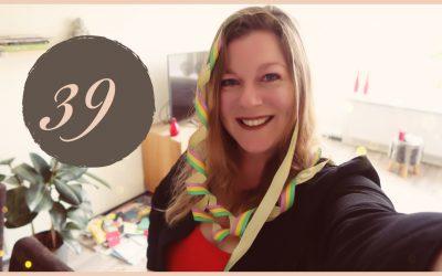 Married at first sight, de volgende stap   Vlog #98