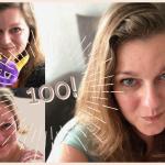 Vlog Josanne week 30 t/m 32 2019