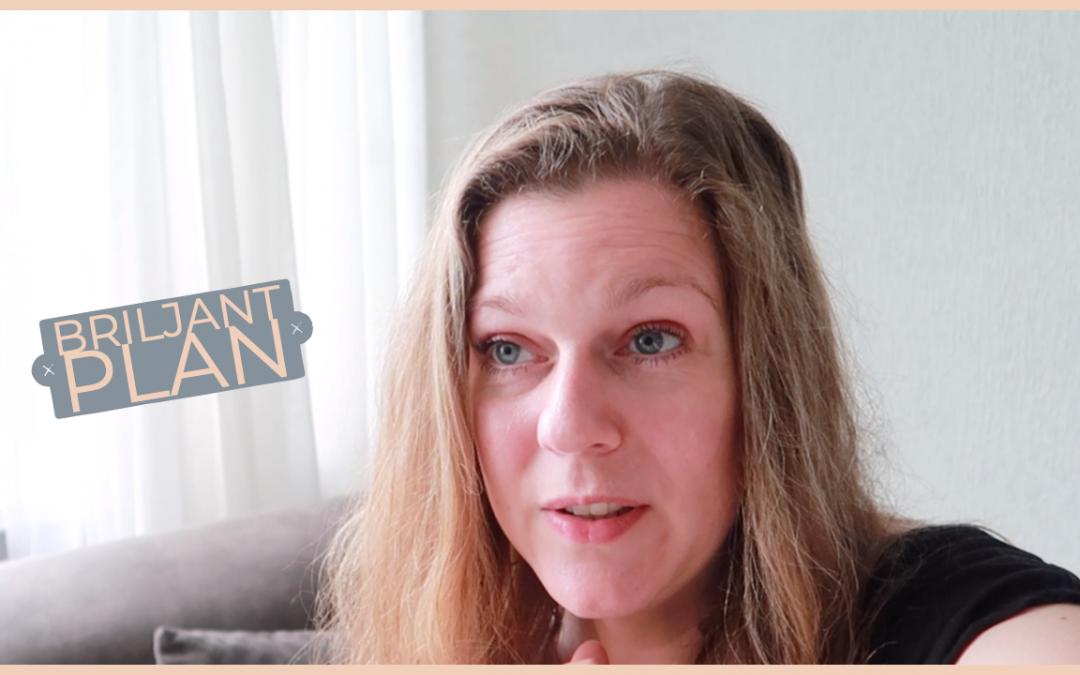 Vlog Josanne week 37 2019
