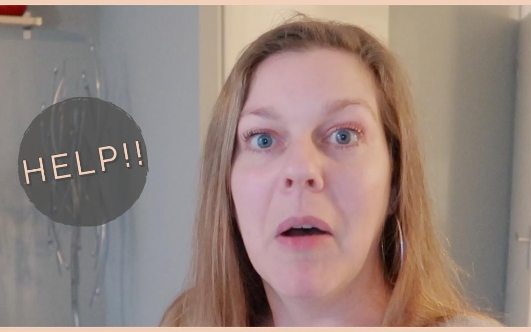 Vlog Josanne week 41 2019