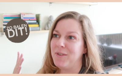 Niet mijn week | Vlog #114