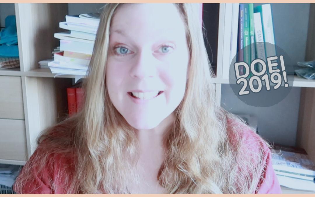 Doei 2019! | Vlog #119