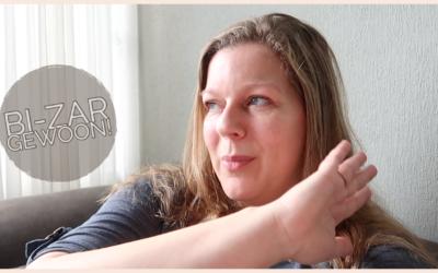 Avontuurtje met een cirkelzaag | Vlog #124