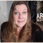 Vlog Josanne week 9 2020